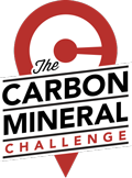 The Carbon Mineral Challenge