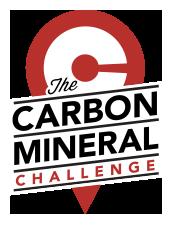 Carbon Mineral Challenge logo